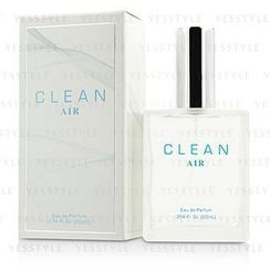 Clean - Clean Air Eau De Parfum Spray