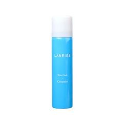 Laneige - Water Bank Creamist 50ml