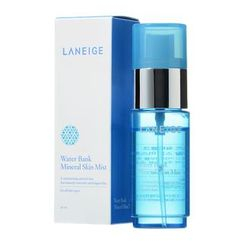 Laneige - Water Bank Mineral Skin Mist 30ml