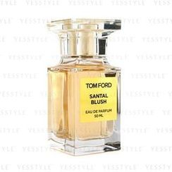 Tom Ford - Santal Blush Eau De Parfum Spray