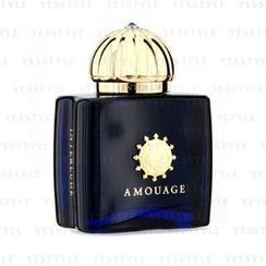 Amouage - Interlude Extrait De Parfum Spray