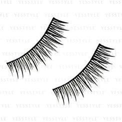 KilaDoll - 精緻假睫毛 #XY20 (10 對)