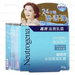 Neutrogena - Hydro Boost Emulsion
