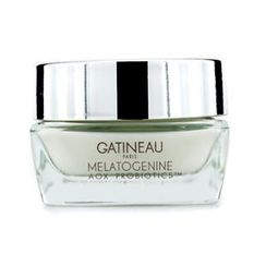 Gatineau - Melatogenine AOX Probiotics Essential Eye Corrector