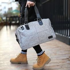 ETONWEAG - 帆布手提包