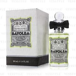 Penhaligon's - Bayolea Eau De Toilette Spray