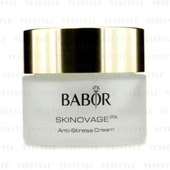 BABOR - Skinovage PX Calming Sensitive Anti-Stress Cream (For Sensitive Skin)