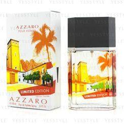 Loris Azzaro - Azzaro Eau De Toilette Spray (2014 Limited Edition)