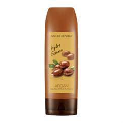 Nature Republic - Argan Essential Hydro Hair Essence 115ml