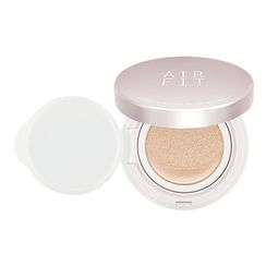 A'PIEU - Air-Fit Cushion XP SPF 50+ PA+++ (#23)