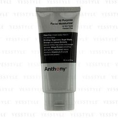 Anthony - Logistics For Men All Purpose Facial Moisturizer