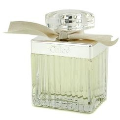 Chloe - Eau De Toilette Spray