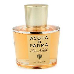 Acqua Di Parma - 壮丽的彩虹 香水喷雾