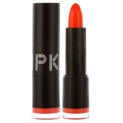 IPKN - MY Stealer Lips (#02 Gossip Girl)