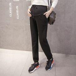 Ceres - 孕婦運動褲