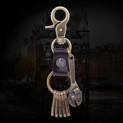 KINNO - Key Holder