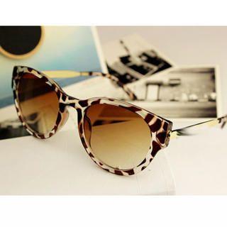 Cuteberry - Sunglasses