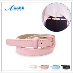 Acare - Slim Belt