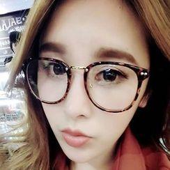 Pompabee - 方形眼鏡