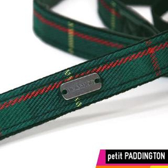 Vlashor - Petit Paddington Camera Strap