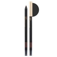 IOPE - Perfect Drawing Gel Liner (#01 Intense Black)