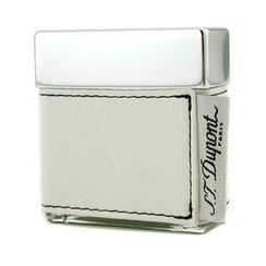 S. T. Dupont - Passenger Eau De Parfum Spray