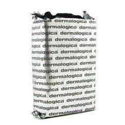Dermalogica 德美樂嘉 - 潔膚皂