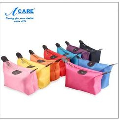 Acare - Cosmetic Bag