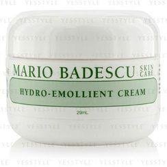 Mario Badescu - Hydro Emollient Cream