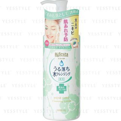 Mandom - Bifesta Ance Care Cleansing Lotion