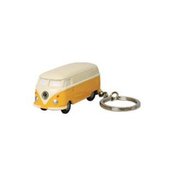 DREAMS - Wagen Bus Type II Key Light (Yellow)