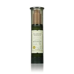 Innisfree - Rosemary Balancing Essence