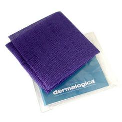 Dermalogica 德美乐嘉 - The Ultimate Buffing Cloth