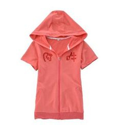 Comic Closet - Kagerou Project Kisaragi Momo Cosplay Costume