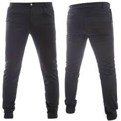 Fireon - Slim-Fit Pants