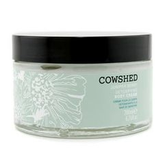 Cowshed - Juniper Berry Detoxifying Body Cream