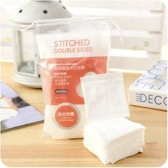 Desu - Cotton Pad (50pcs)