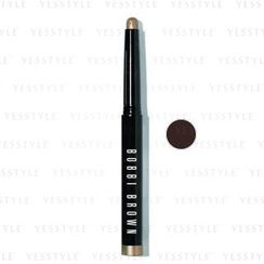 Bobbi Brown - Long-Wear Cream Shadow Stick (Rich Caviar)