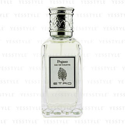 Etro - Pegaso Eau De Toilette Spray