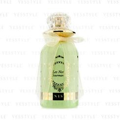 Reminiscence - Do Re Eau De Parfum Spray