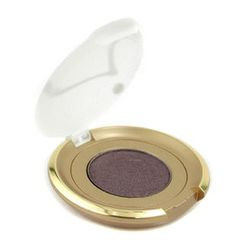 Jane Iredale - PurePressed Single Eye Shadow - Dusk (Shimmer)