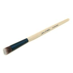 Jane Iredale - Sculpting Brush
