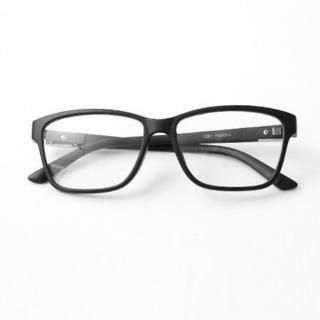 MURATI - Square Glasses