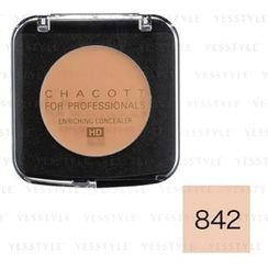 Chacott - Enriching Concealer (#842 Natural)