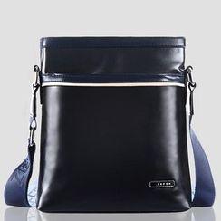 ROI - Cross Bag