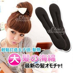 Clair Beauty - Hair Band ( 1 pc)