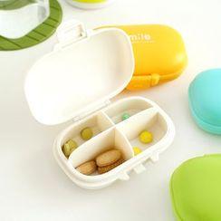 LOML - Pill Case