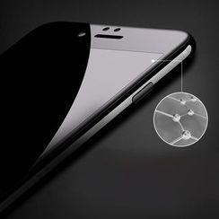QUINTEX - iPhone 6 / 6 Plus 鋼化玻璃手機套