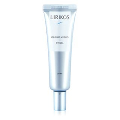LIRIKOS - Marine Hydro Eye Gel 30ml