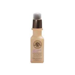 The Face Shop - Clean Face Oil Control Essence 40ml